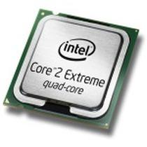 英特尔 Core 2 Extreme QX9775 3.20G(盒/三年联保)产品图片主图