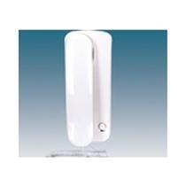 腾乐 直流电话式对讲门铃(TL-109DC)产品图片主图