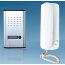 腾乐 TL-3207产品图片主图