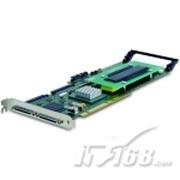 IBM 阵列卡ServeRAID-4M(37L7258)