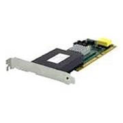 IBM 阵列卡ServeRAID-5I 128M(02R0970)