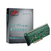 东和讯 DHX PCI数字话机专用录音卡产品图片主图