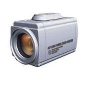 成宇时代 980倍一体化摄像机