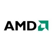 AMD 780E(RS780E)