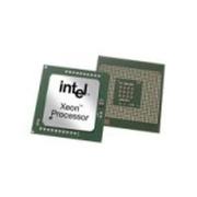 IBM CPU XEON 2.0GHz(44R5630)