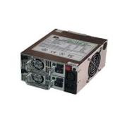 IBM 电源/835W(40K1906)