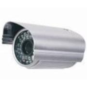 铱世纪 红外摄像机(SR-2181F4EII)