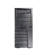 五舟 SF1503 SAS(Xeon 3040/1GB/146GB)