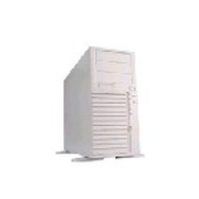 五舟 SF4503 SATA(Opteron 2350/1GB/160GB)