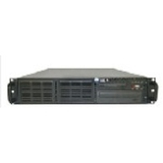 五舟 SF5203SATA(Xeon E5405/1GB/160GB)