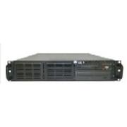 五舟 SF4203SATA(Opteron 2350/1GB/160GB)