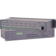 宏控 VGA-0801