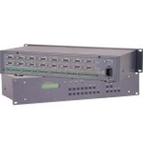 宏控 VGA-0808A产品图片主图