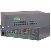 宏控 VGA-1608