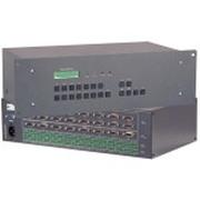 宏控 VGA-1616