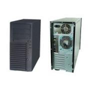 金品 KT1825(Xeon E5405/2GB/500GB)