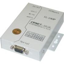 宏控 EL-100W产品图片主图
