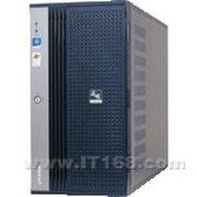 方正 圆明 MT300 2400(Xeon E5405/1GB/250GB)