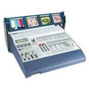 DataVideo SE-800 数字切换台
