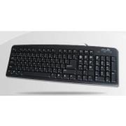 貂王 精巧键盘防水加强版K6S