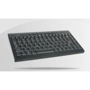 貂王 无限炫黑笔记本键盘M15