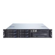 正睿 I2436236S(Xeon E5410/1GB/320GB)