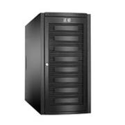 正睿 I243739S(Xeon E5405/2GB/320GB)