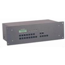 宏控 AV1608音视频矩阵切换器产品图片主图