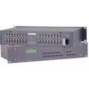 宏控 AV404音视频矩阵切换器