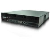 AboCom MH6000