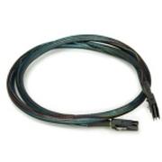 高端 Int-MS-1MMS线缆