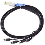 高端 EXT-MS-1M4S线缆