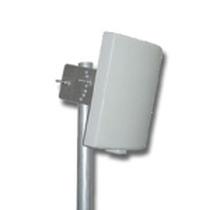 联合信通 LH-2400BKC14产品图片主图