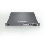 诺基亚 IP290