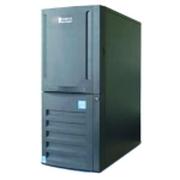 宝德 峰速6800D(FS6800D/SATA)