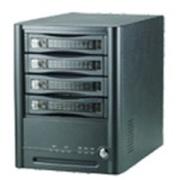 宝德 GS4100(640GB)