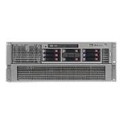 惠普 RX3600(Itanium 2 9140M/4GB/2*146GB)
