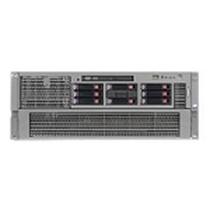 惠普 RX3600(Itanium 2 9140M/4GB/2*146GB)产品图片主图