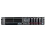 惠普 RX2660(Itanium 2 9140M/4GB/2*146GB)