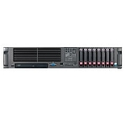 惠普 RX2660(Itanium 2 9120N/4GB/2*146GB)