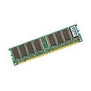 IBM 内存16GB(4X4GB)/DDR2(9117-4497)