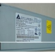 IBM 电源/800W(18P4485)