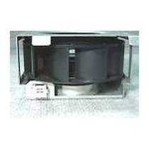 IBM 电源风扇P590/P595(11P4624)产品图片主图