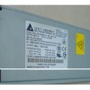 IBM 电源/600W(19K1289)