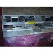 IBM 控制器/FAST600(24P8225)