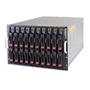 五舟 8603(Xeon E5405/1GB/160GB)