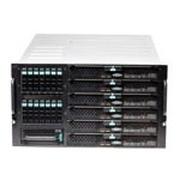 五舟 8503(Xeon E5405/1GB/160GB)