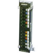 USCNETS 屏蔽24口配线架