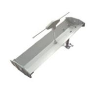 Wifly-City ANT-500-P150(低频双工数字传输系统专用扇型天线)