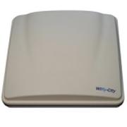 Wifly-City ODU-8500PG(电信级双频室外AP)